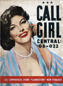 call girl central 08-022 front
