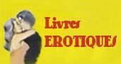 logo erotique livres frédéric dard
