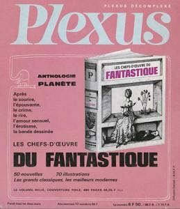 Plexus 10 back