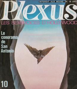 Plexus 10