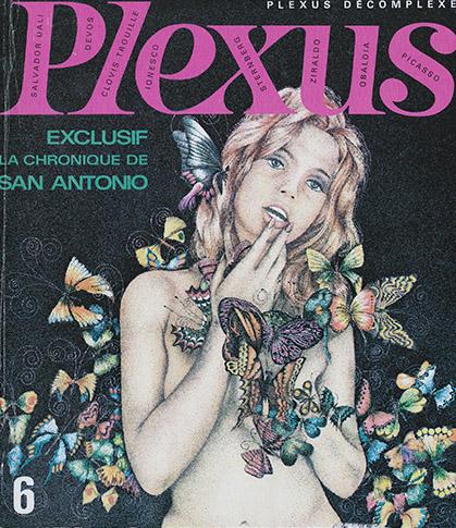 Plexus 6