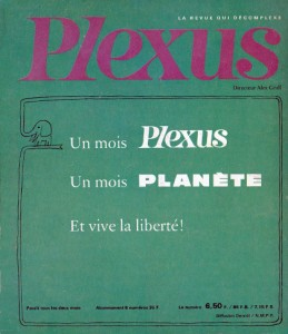 Plexus 7 back