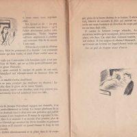 Pour rire n°9 La vertu politesse française 4