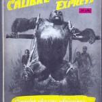 calibre 475 express jaune ed chateau front jaquettev2