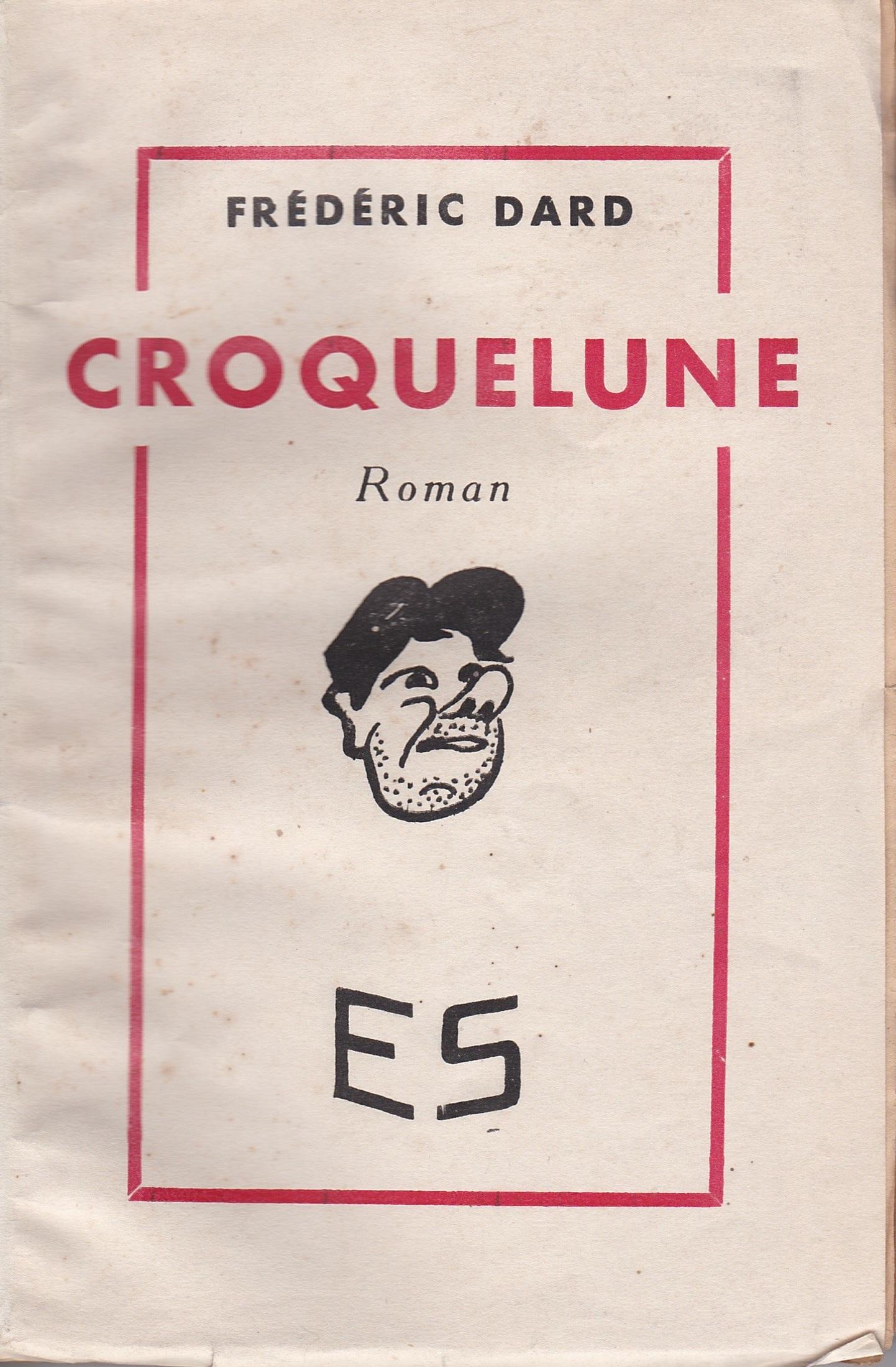 croquelune