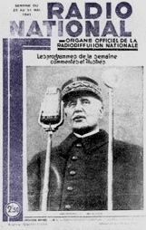 1941-RadioNational.n°1