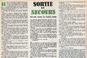 7-jours-n°80-17-mai-1942 Partie haute