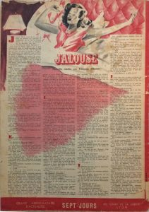 7-jours-n°80-17-mai-1942-back