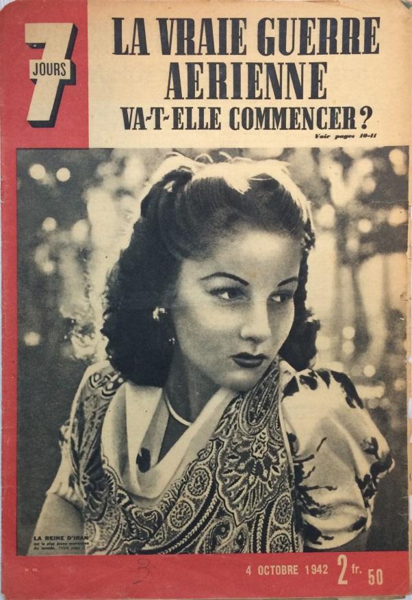 7-jours-n°99-4-octobre-1942
