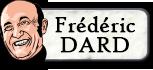 Auteurs-F-Dard-Logo
