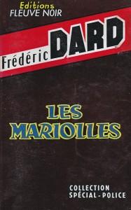 Les Mariolles