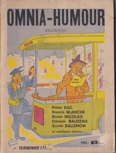 Omnia-Humour 11
