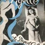 Pigalle le Digest galant 3