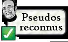 auteurs-pseudos-reconnus-logo