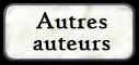 autres auteurs-logo