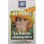 le-garde-champetre-mene-l-enquete-edition-cinetheque-vhs-de-maurice-delbez-919752138_ML