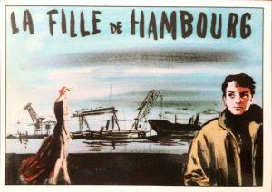 La fille de Hambourg 2