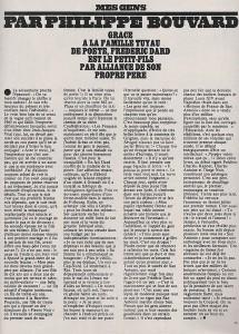 Paris Match n°1611 inter.jpg