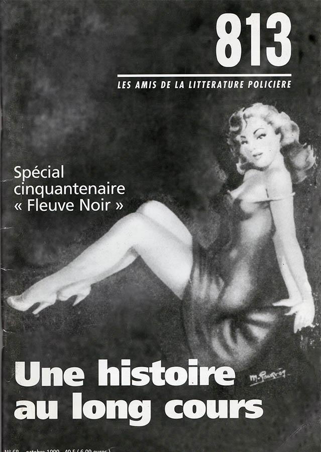 Revue 813 n°68