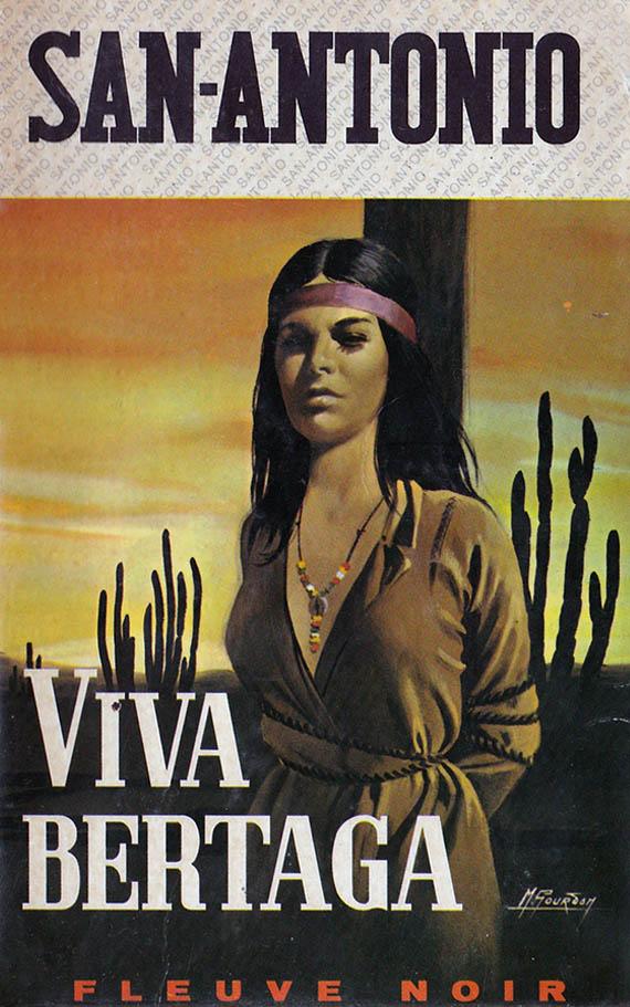 Viva Bertaga