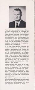 D'Arsene Lupin à San-Antonio back