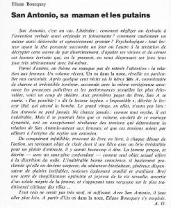 E. Boucquey
