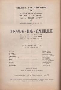 Jésus-La-Caille titre intérieur