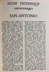 mystere-magazine-n266-fiche-technique-san-antonio