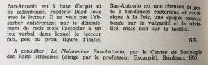 mystere-magazine-n266-fiche-technique-san-antonio-suite