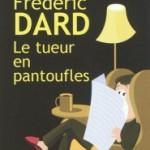 editions de la Loupe 2011