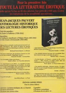 Le Crapouillot Hors-Série n°3 back