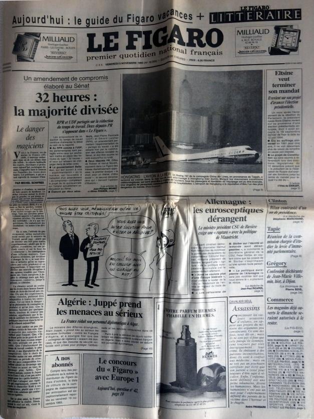 Le Figaro 15306
