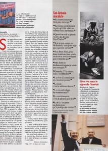 Le Figaro Magazine n°19771 intérieur 2 - Copie