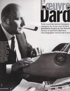 Le Figaro Magazine n°19771 intérieur