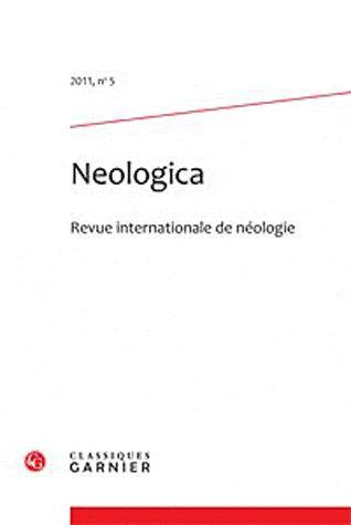 Neologica n°5
