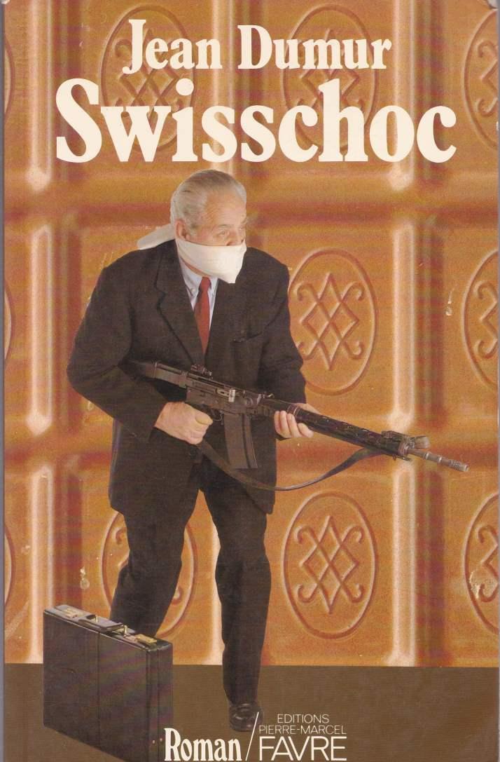 Swisschoc