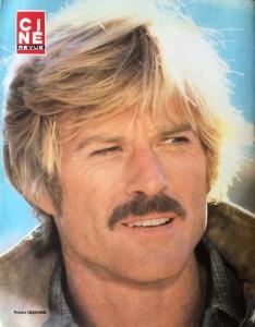 Ciné-Revue 21 janvier 1982 back