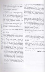 L'avant-scène cinéma n°510 texte 2