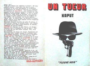 Publicité Kaput back19 sur 13