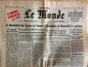 Le Monde 11690