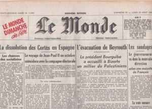 Le Monde n°11690