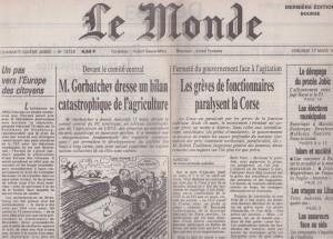Le Monde n°13728