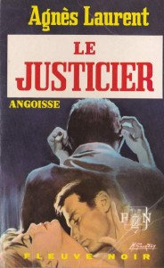 Le justicier