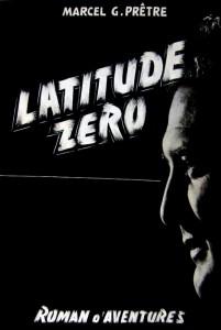 Latitude Zéro