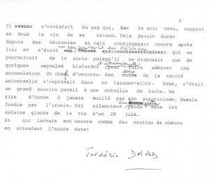 preface-tapuscrite-2