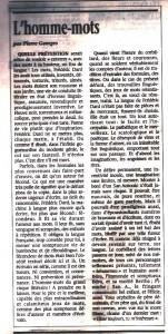 Le Monde n°17222 article 2