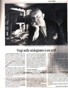 Le Monde n°17222 article suite