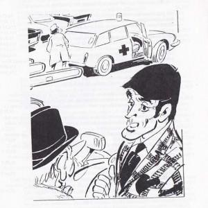 catalogue hommage à frédéric dard 2002 intérieur - Copie