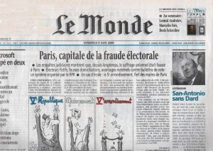 Le Monde 17222