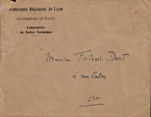 lettre 16051946 - Copie